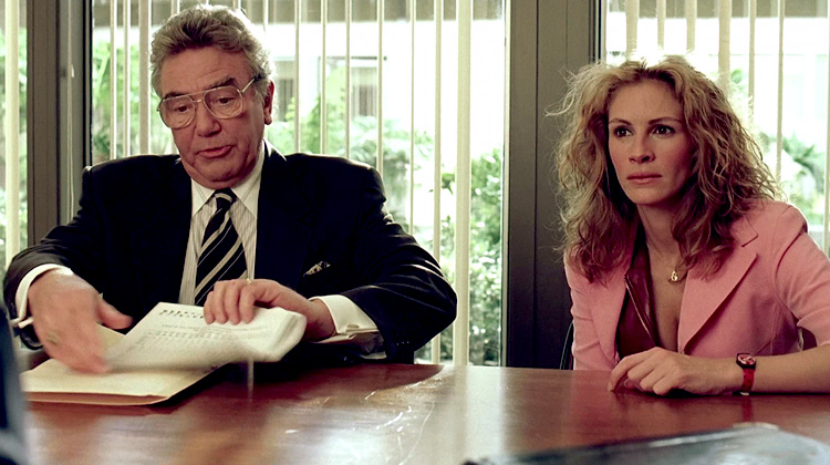 erin brockovich tort Essays - largest database of quality sample essays and research papers on erin brockovich tort.